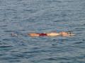 Бъдете нащрек! В следващите няколко дни морето ще е необичайно опасно за края на юни
