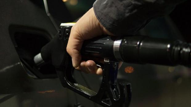 Идеята за създаването на държавна верига бензиностанции ще бъде разглеждана