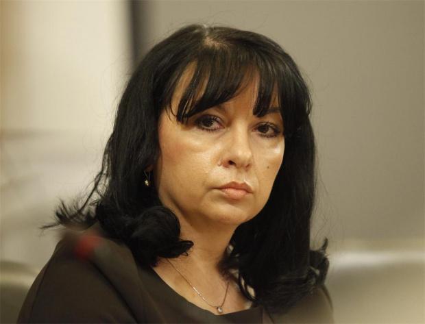 Депутатите от ресорната парламентарна комисия подкрепиха на първо четене промените