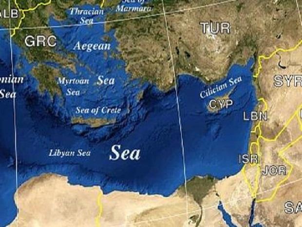 Върховният представител по външна политика на ЕС Жозеп Борел призова
