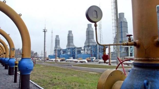 """""""Булгаргаз"""" ще връща пари и на клиентите си, купували газ на свободни цени"""