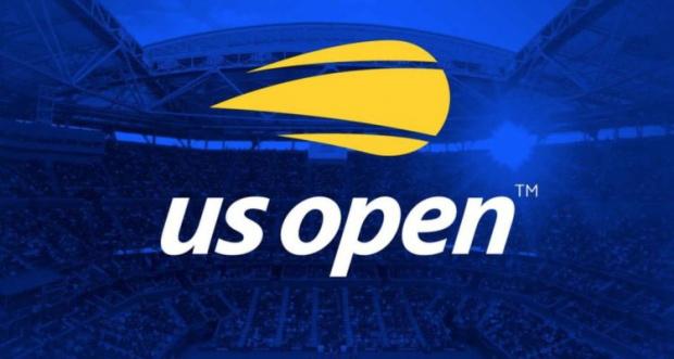 US Open ще се състои по план, почва на 31 август, но публика няма да се допуска