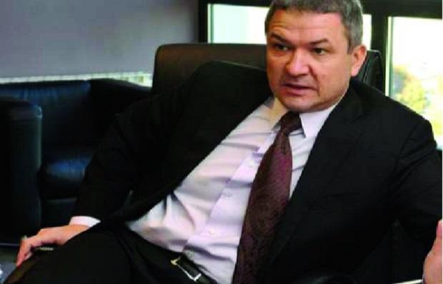 П.Бобоков: С Пламен Узунов сме приятели и нищо повече