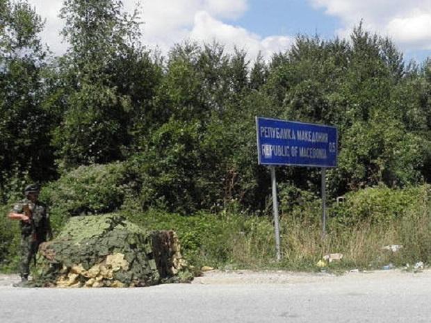 Правителството на Република Северна Македония взе решение за цялостно отваряне