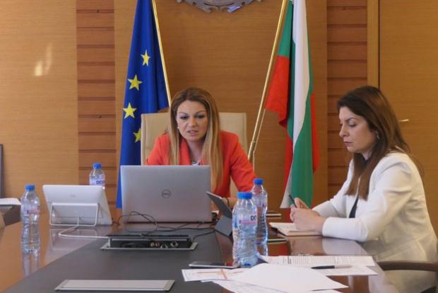 Министерство на земеделието, храните и горите предлага разработване на три