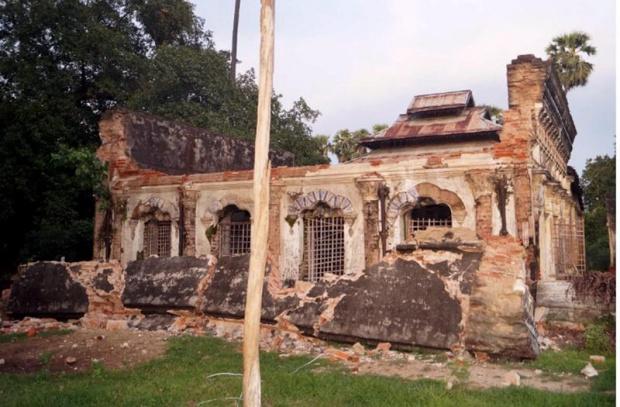 ООН: През 2080 г. България вече ще е застрашена от изчезване