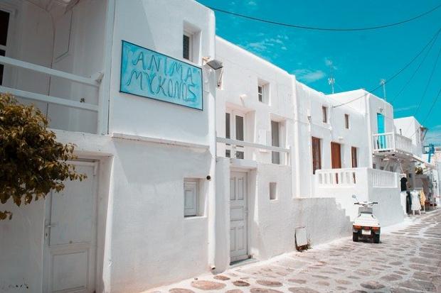 Гърция с нови изисквания към туристите (ФОРМУЛЯР)