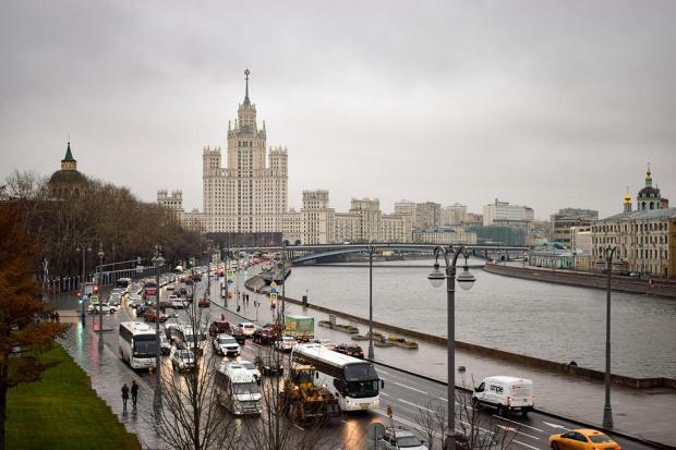 Над 75% от руснаците подкрепят конституционните промени, сочи екзит полът