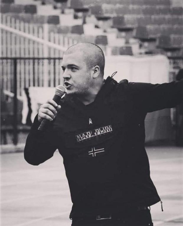 Гръцката прокуратура с нови обвинения за убийството на Тоско Бозаджийски в Солун