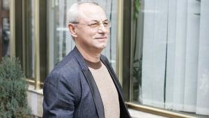 """Стоянов, """"Биволъ"""" за сарая на Доган: Построен е с кредит от 20 милиона от КТБ"""