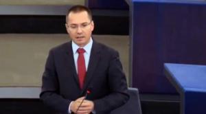"""Ангел Джамбазки: Пакетът """"Мобилност"""" е поредното доказателство за двоен стандарт в ЕС"""