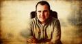 Цветомир Найденов разкри, че е получил заплахи от Гриша Ганчев и показа нецензурни чатове (СНИМКИ)