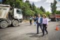 """Започва ремонтът на нов участък от столичния бул. """"България"""""""
