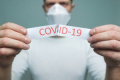 180 положителни проби за COVID-19 и още двама починали