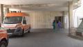 От Спешна помощ: Категорично - младият лекар не е починал от рак, а от К-19