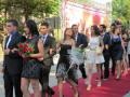 Още заразени ученици и учители във Велико Търново след бал