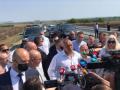 Борисов от Слънчев Бряг: Без допълнително затягане на мерките през юли и август