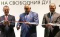 Викат Борисов на разпит заради чатовете с Бобоков