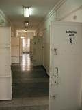 Джок Полфрийман алармира за стряскащи случки с коронавирус в затворите у нас и предрече апокалипсис