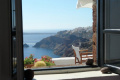 Коронавирус: Гърция посреща 80% по-малко туристи