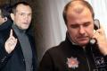 Цветомир Найденов взе Божков за мезе и предположи, че плановете му за партия са отколешни