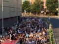 Novinite.bg единствен алармира за безумие в Пловдив, което ще помете града като цунами! Направиха се на глухи и сега коронавирусът бележи печален рекорд от 188 заразени за 24 часа