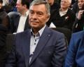 Божков извади свидетел, който разказа как лично хазартният бос е носил пачки в МФ на Горанов (ВИДЕО)
