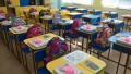МОН мисли за частично присъствие в клас през новата учебна година