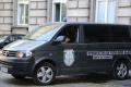 Прокурори нахлуха в президентството, претърсват два кабинета