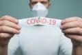 292 са новите случаи на COVID-19 в страната при направени 4 540 PCR теста