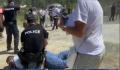ИЗВЪНРЕДНО: Размирици край Росенец. Арестуваха Иво Мирчев (СНИМКА)