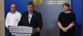 Каракачанов: Протестите няма да доведат до нищо добро в България, има и платени сред тях