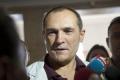 Васил Божков: Борисов няма да се спаси с пазарлъци, заплахи и молби