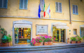 Италианските хотелиери не искат американски туристи това лято