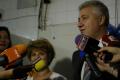 Балтов: Не вярвам, че в дискотеките се спазва дистанцията и дезинфекцията