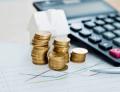 Близо 50 млн. лв. станаха одобрените COVID-заеми