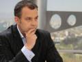Бивши служители на БНТ и СЕМ искат оставката на Кошлуков