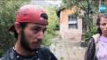 Убиецът от Сотиря моли за доживотен затвор