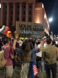 Адвокат Хаджигенов: Гответе се за ефективни стачни действия! Гамизов: Кремъл заповяда на Бойко да не си ходи