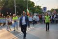 Флагманът на протестите адв. Хаджигенов пред Novinite.bg: Промяната може да бъде извършена само насила, ще затворим цялата страна