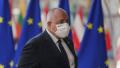 Прости сметки: България е най-прецакана от разпределението на сумите в ЕС, въпреки дитирамбите на Бойко