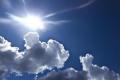 Днес ще бъде слънчево