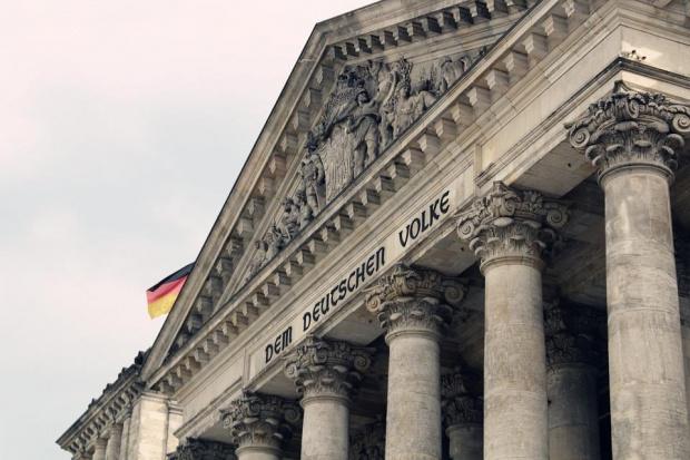 Германия от днес председателства Евросъюза