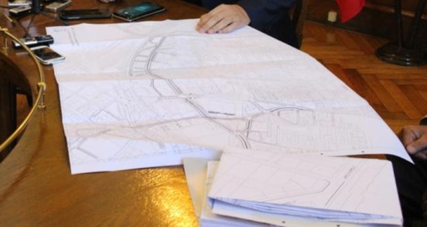 Правителството пое ангажимент да осигури допълнителни финансови средства за проект