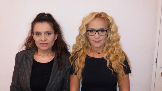 """Делото за подкуп срещу бившата кметица на """"Младост"""" Десислава Иванчева"""