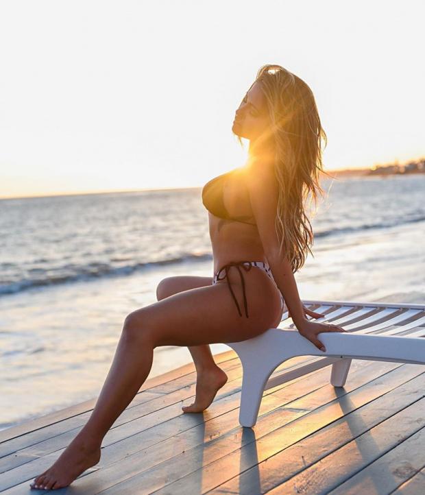 На морето ще е идеално за плаж, над Западна България ще превали и прегърми