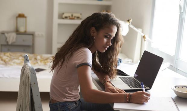 САЩ няма да издава визи на студенти, ако обучението им е онлайн
