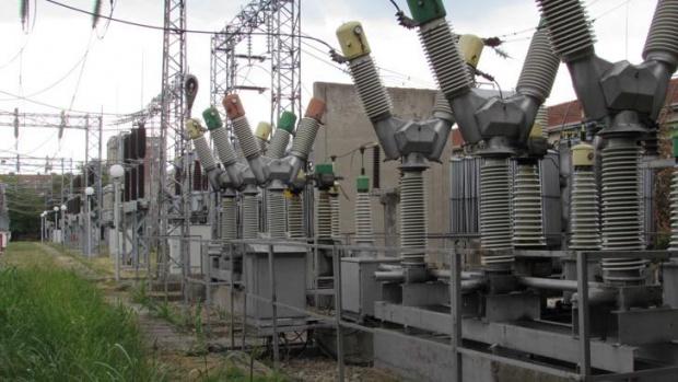 Държавният Електроенергиен системен оператор /ЕСО/ уведоми ЧЕЗ Разпределение България за