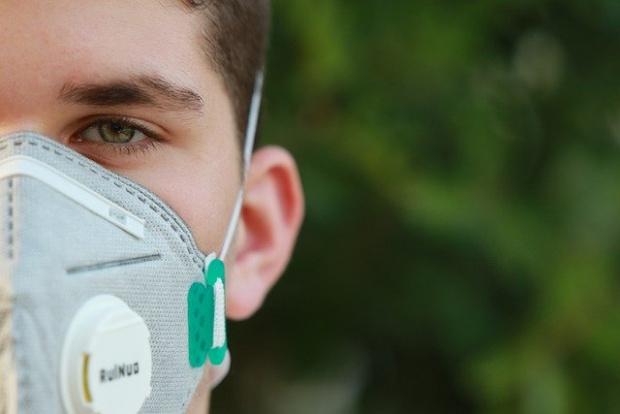 Световната здравна организация обяви, че има нови доказателства, че коронавирусът