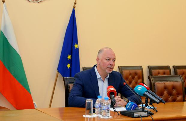 България ще заведе дело пред съда на Европейския съюз, в